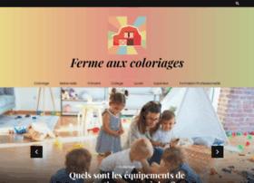 fermeauxcoloriages.net