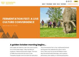fermentationfest.com