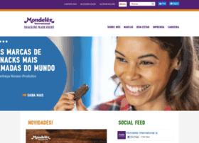 fermentoroyal.com.br