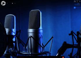 fermidirac-radio.com