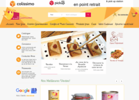 fermiers-gastronomes.fr