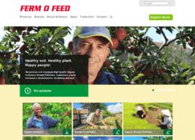 fermofeed.com