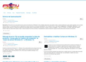 fermu.com