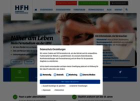 fern-fh.de