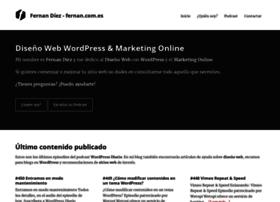 fernan.com.es