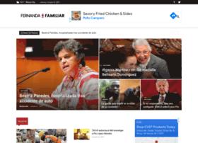 fernanda-familiar.com