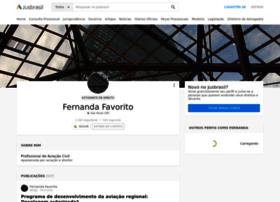 fernandafav.jusbrasil.com.br