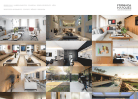 fernandamarques.com.br