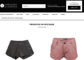 fernandashammas.com.br