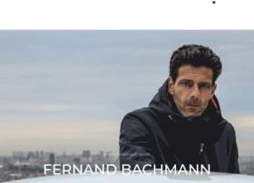 fernandbachmann.com