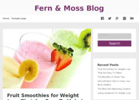 fernandmossblog.com
