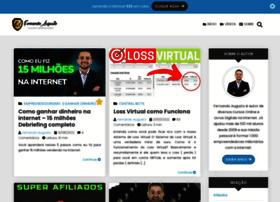 fernando-augusto.com