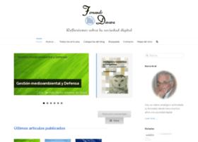 fernandodavara.com