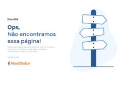 fernandodemorais.com.br