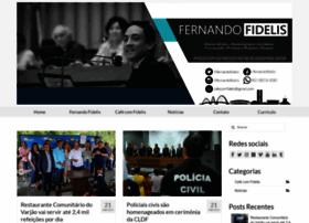 fernandofidelis.com.br