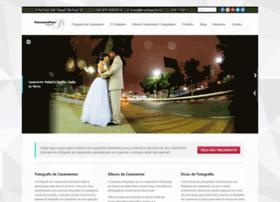fernandopaes.com.br