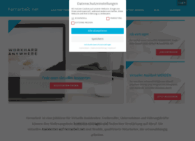 fernarbeit.net