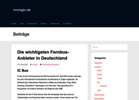 fernbus-bewertung.de