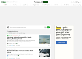 ferndale.patch.com