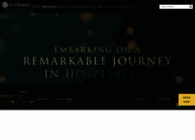 fernhotels.com