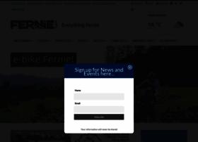 fernie.com