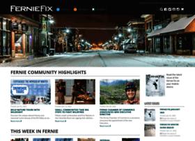 ferniefix.com