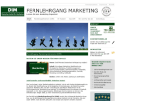 fernlehrgang-marketing.de