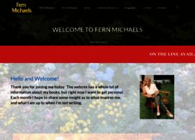 fernmichaels.com