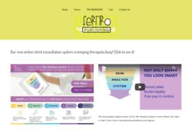 fernro.com