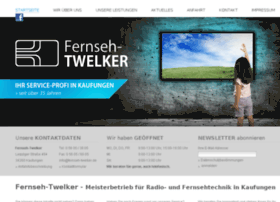 fernseh-twelker.de