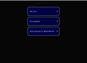 fernseher-lcd-tv.de