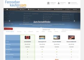 fernseherkaufen.com
