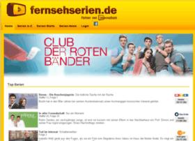fernsehserien.com