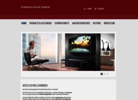 fernsehshop-erben.de