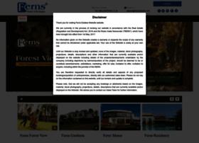 fernsestates.com