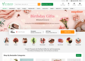 fernsnpetals.com