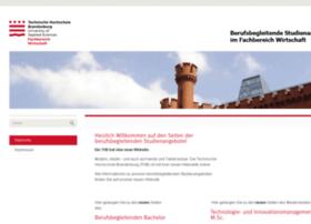 fernstudium.fh-brandenburg.de