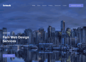 fernweb.com