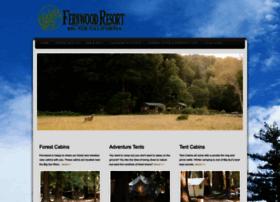 fernwoodbigsur.com