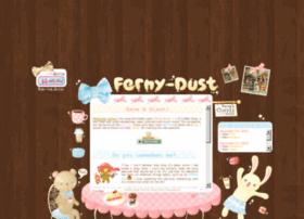 ferny.dailycute.net