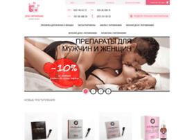 feromonia.com.ua