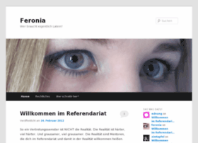 feronia.wordpress.com