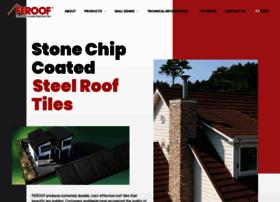 feroof.com