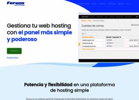 ferozo.net