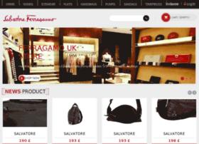 ferragamooutlet.co.uk