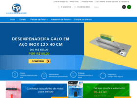 ferramentasdepintura.com.br