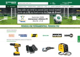 ferramentasgerais.com.br