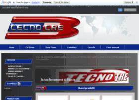 ferramentatecnotre.com