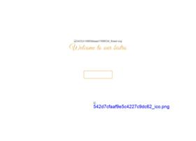 ferrano.webflow.com