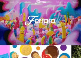 ferrarapan.com
